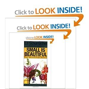 http://ecx.images-amazon.com/images/I/51-rBQsXgkL._BO2,204,203,200_PIsitb-sticker-arrow-click,TopRight,35,-76_AA300_SH20_OU01_.jpg[/img][img]http ://ecx.images-amazon.com/images/I/51GDgyk-5vL._BO2,204,203,200_PIsitb-sticker-arrow-click,TopRight,35,-76_AA300_SH20_OU01_.jpg[/img][img]http://ecx.im ages-amazon.com/images/I/61Z4CXGcv%2BL._SL500_AA300_.jpg[/img][img]http://ecx.images-amazon.com/images/I/41LB3P2yDBL._BO2,204,203,200_PIsitb-sticker-a rrow-click,TopRight,35,-76_AA300_SH20_OU01_.jpg